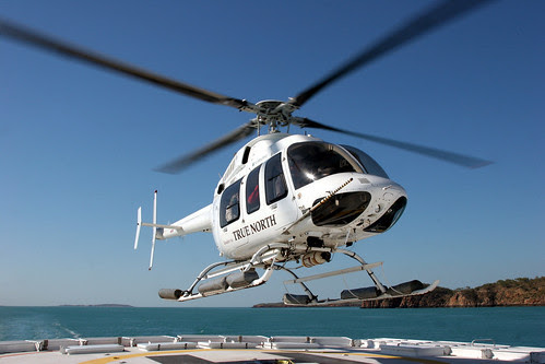 Helicopter_4082