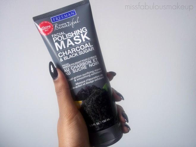 Nếu bạn chăm mãi mà da vẫn xỉn màu, kém mịn, có lẽ bạn đang cần đến 5 loại mặt nạ thải độc này đấy - Ảnh 1.