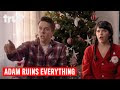 Adam Ruins Everything: Why Gift Giving Makes No Economic Sense - Video