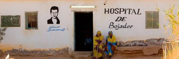 Las actividades promovidas por el gobierno saharaui se siguen celebrando pese a la propagación de la Covid-19