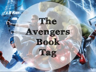 avengers-book-tag-featured