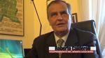 Calderoli: «Ecco il retroscena della porcata»