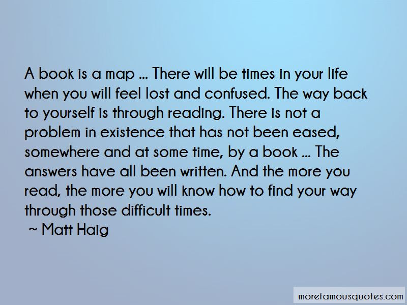Quotes About Life And Difficult Times Top 40 Life And Difficult