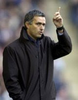 Jose: In trouble