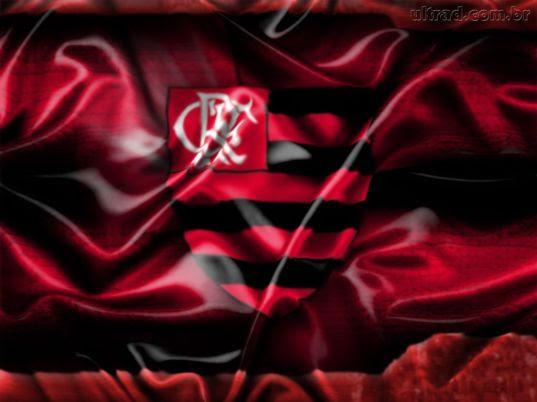 http://partiturascarlyevandro.files.wordpress.com/2012/01/flamengo.jpg?w=537&h=450