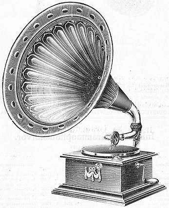 File:Gramophone 1914.png