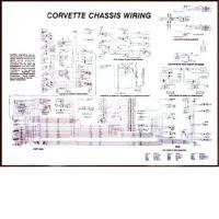 1981 Trans Am Wiring Diagram