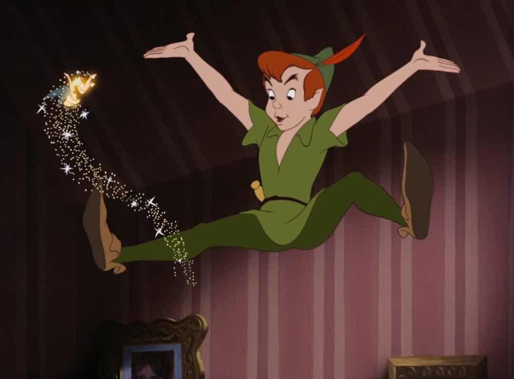 10 Best Disney Animated Movies
