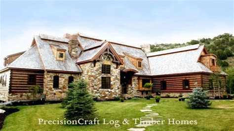 award winning log home plans  log home floor plan blog