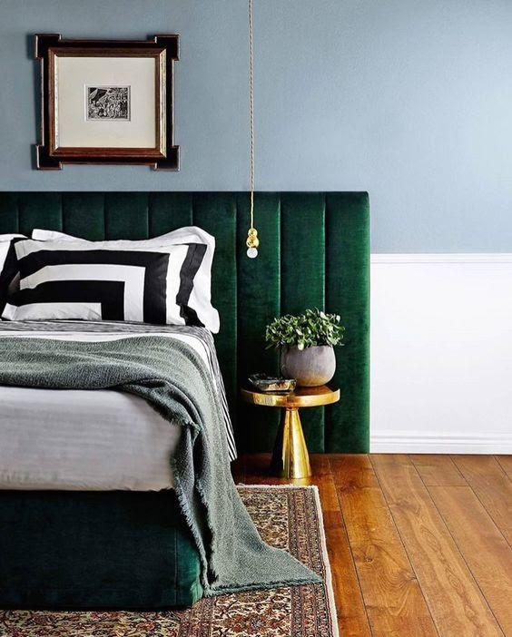 Top Trend 2017: Kale Color   Home Interior Design, Kitchen ...