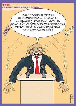 Humor1_SAVANA 1164