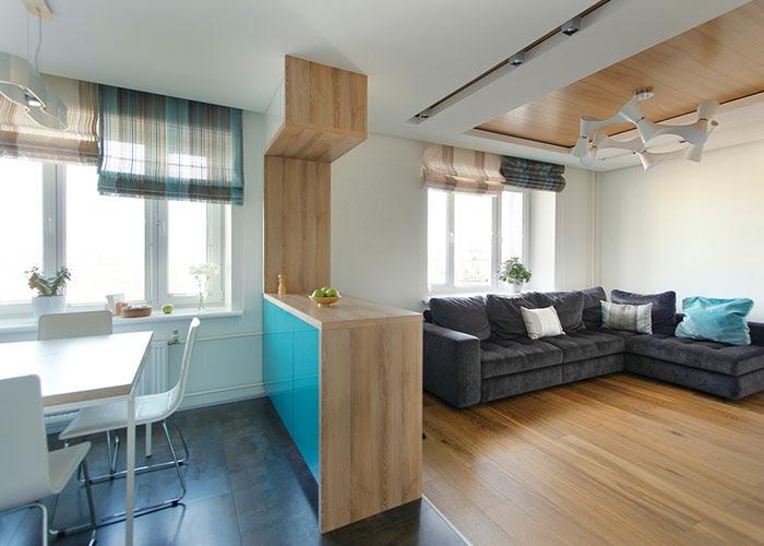 74 Foto Desain Interior Apartemen Bogor Terbaik Download Gratis