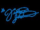 Victoria Justice Signature.png