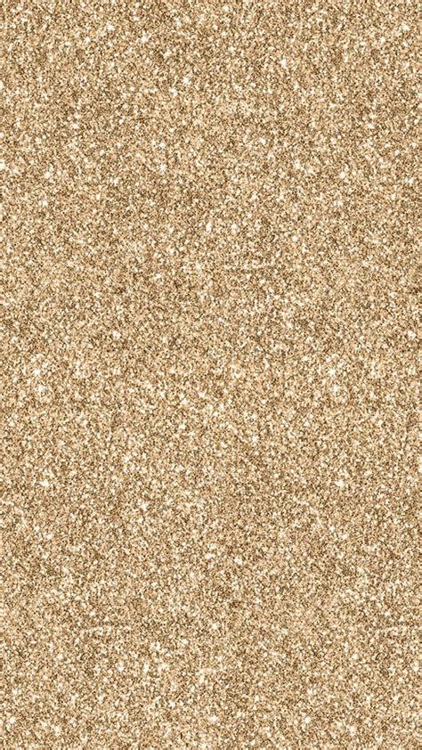 iphone  wallpaper gold glitter   iphone wallpaper