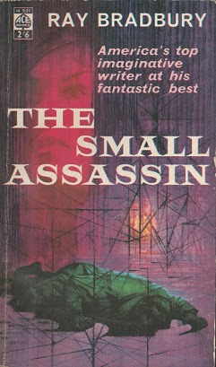 Small assassin.jpg