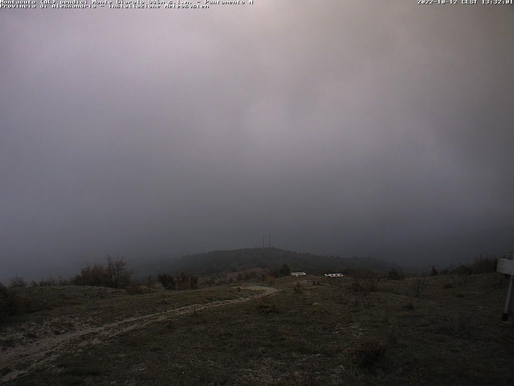 http://www.meteosystem.com/webcam/giarolo/giarolo2.jpg