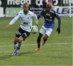 Heiner Mora no desaparece de los planes del Saprissa. Foto futbolcostarica.com