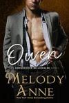 Owen  - Melody Anne