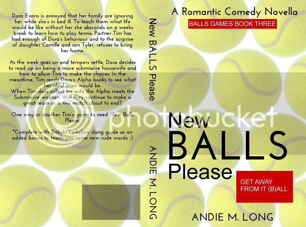 photo New-Balls-Please-FJ_zpsvtzbyles.jpg