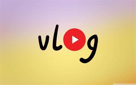 vlog images   usseek.com