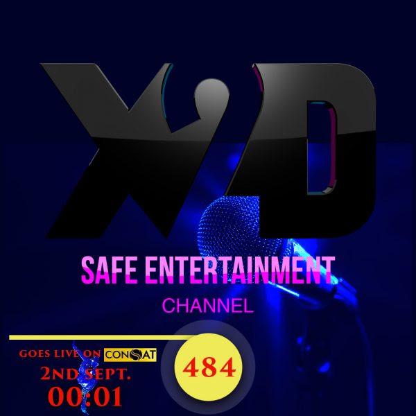 x2dtv-launch