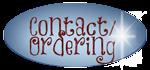 ContactOrdering