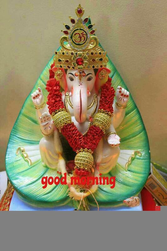 सपरभत Good Morning Friends Have A Nice Day Helo