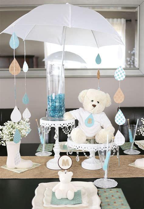 25  best ideas about Umbrella Decorations on Pinterest