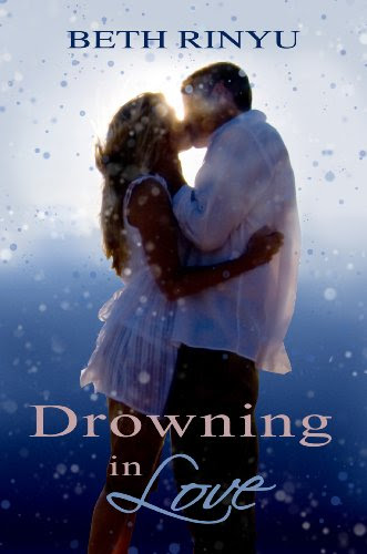 Drowning In Love by Beth Rinyu