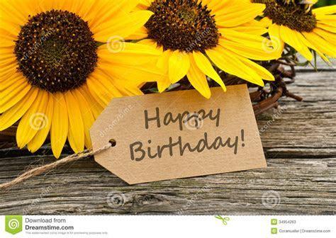 Happy Birthday Stock Photos   Image: 34954263