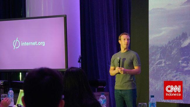 Mark Zuckerberg Komentari Internet Gratis di Indonesia 6921e62e49