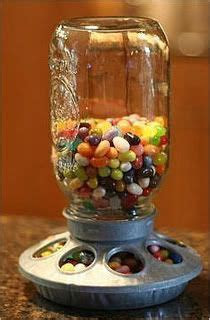 Best 25  Candy dishes ideas on Pinterest