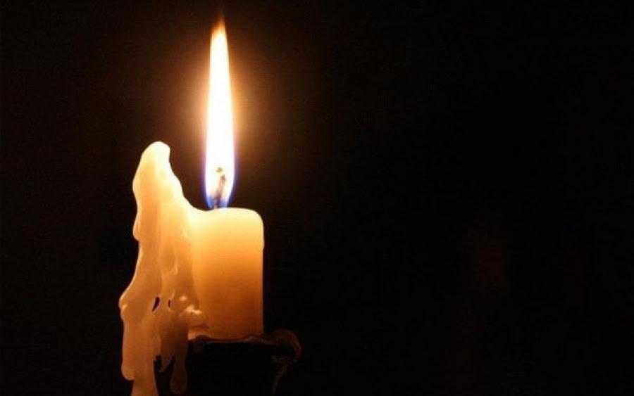 Συλλυπητήρια μηνύματα για την απώλεια του Πέτρου Αλιβιζάτου (ανανεωμένο)