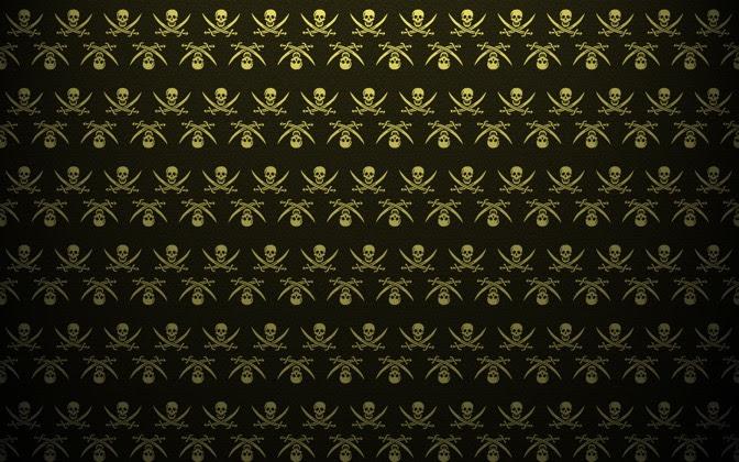 Interfacelift Wallpaper Pirate Pattern Images, Photos, Reviews