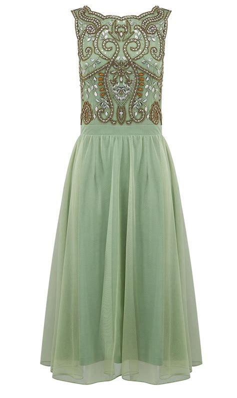 25  Best Ideas about Summer Wedding Guest Dresses on