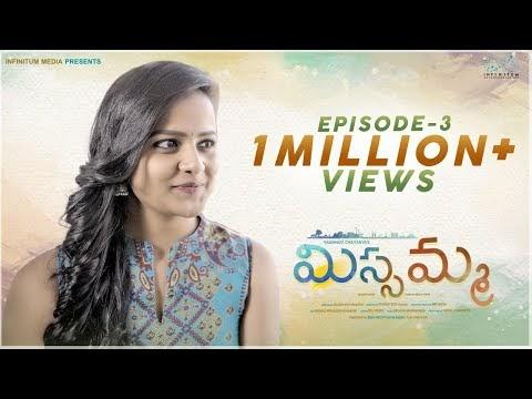 Missamma Telugu Web Series Episode 3