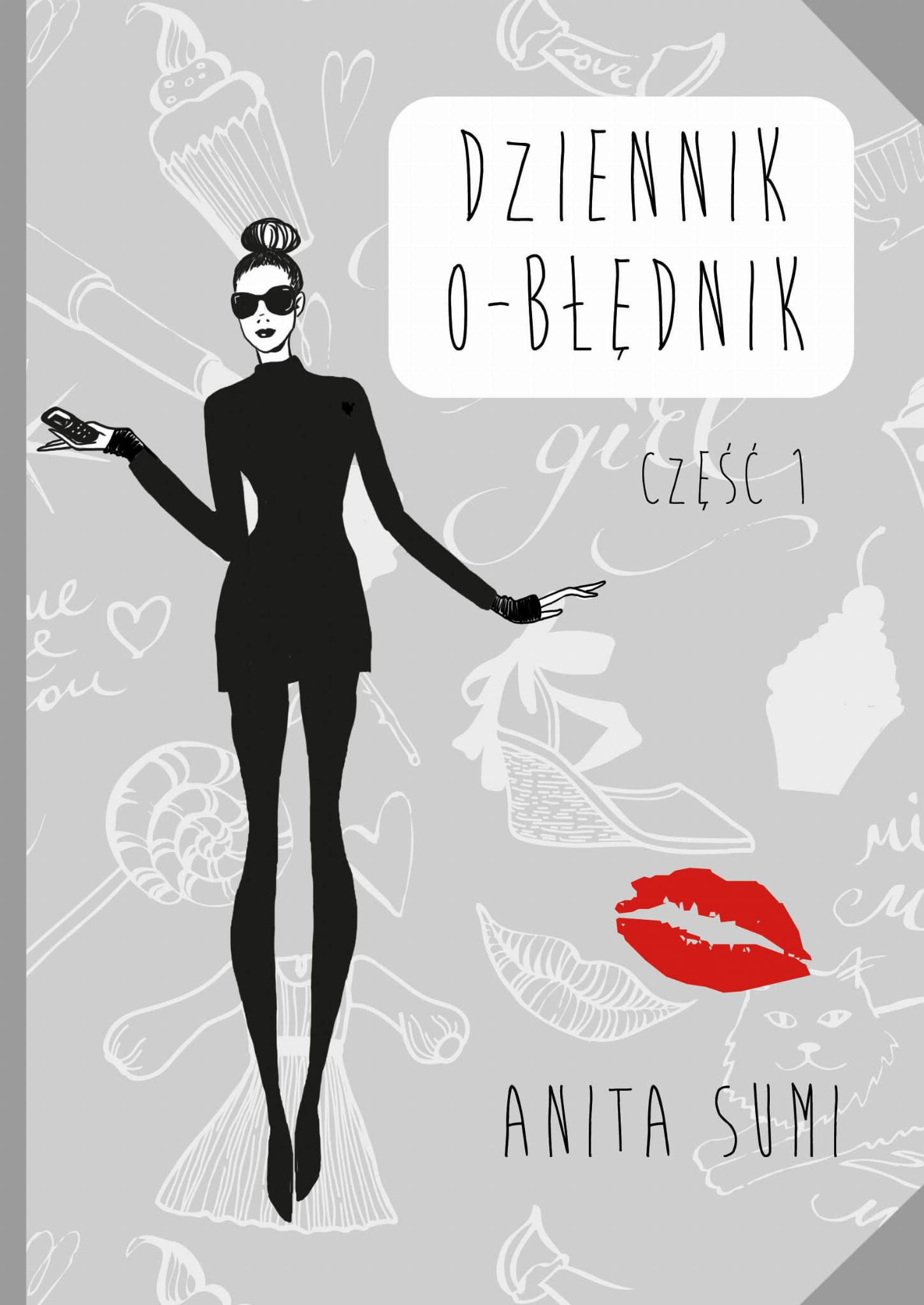Takie książki - Taka Troche o Co można kupić w oceanksiazek.pl (ciekawostka)