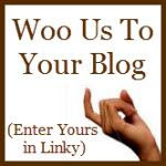 The Redhead Riter's Woo Us To Your Blog