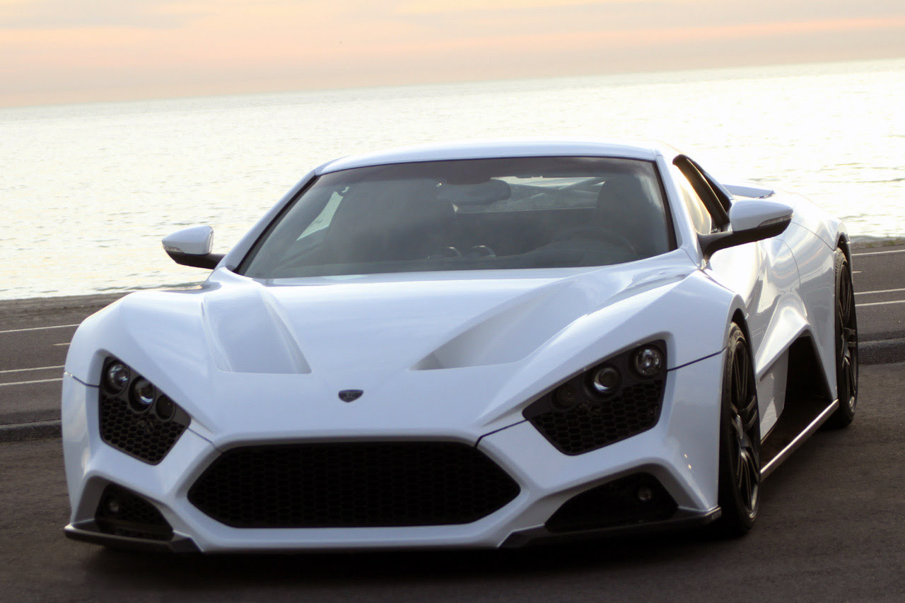 What Is The Most Expensive Car In The World 2015 Sports Car Wallpaper