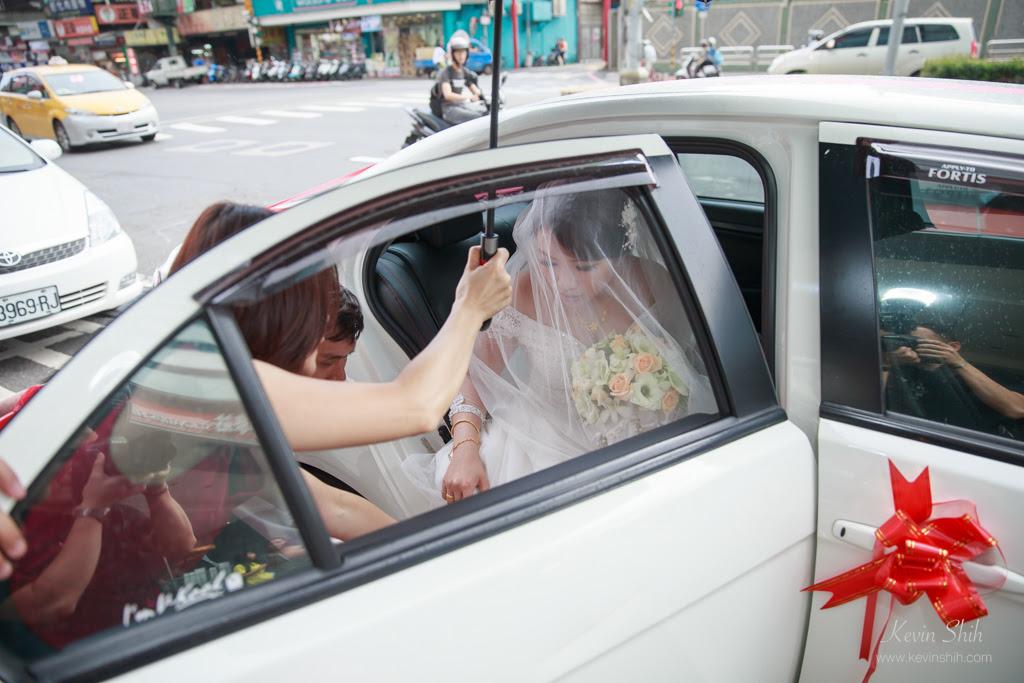台北婚攝推薦-蘆洲晶贊-110