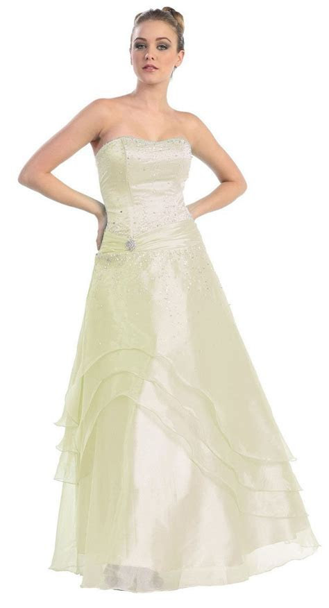 Cheap discount ball gown prom dresses 2017   Ball gown