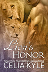 Lion's Honor