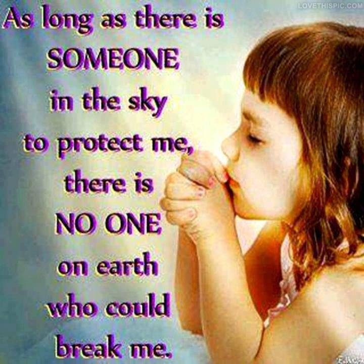 No One Can Break Me Pictures Photos And Images For Facebook