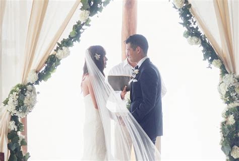 Order of Wedding Ceremony: What Comes First?   Shutterfly