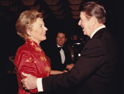 Image result for phyllis schlafly reagan
