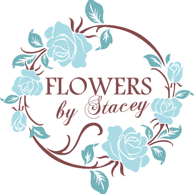 Flowers by Stacey