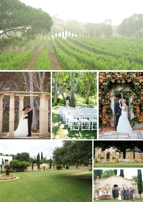 34 best images about Adelaide Wedding Venues on Pinterest