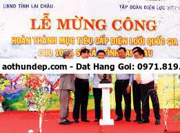20 thg 5, 2015 - Sau một thời gian nghiên cứu, tổ công tác thực thi văn hóa doanh nghiệp tại Cơ quan Tập đo,àn Điện lực Việt N