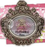blog button 2