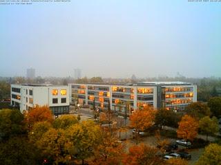 Herbst_20121025